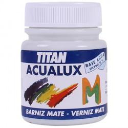 Titan Acualux
