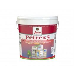 Petrex 5